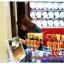ชมภาพสาขาและกิจกรรม คลิกที่นี่ค่ะ /เทสโก้โลตัส สาขาหนองคาย ใกล้ธนาคารกรุงเทพฯ, ห้างเทสโก้โลตัส สาขาบางใหญ่ counter Inspire jewelry หน้าร้านทองAurora ทางเข้าซุปเปอร์มาร์เก็ตชั้น 1 ,ห้างเทสโก้โลตัสศาลายา หน้าแบล็คแคนยอน, ห้างเทสโก้โลตัส ศาลายา ชั้น 2 หน้า K thumbnail 68