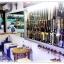 ชมภาพสาขาและกิจกรรม คลิกที่นี่ค่ะ /เทสโก้โลตัส สาขาหนองคาย ใกล้ธนาคารกรุงเทพฯ, ห้างเทสโก้โลตัส สาขาบางใหญ่ counter Inspire jewelry หน้าร้านทองAurora ทางเข้าซุปเปอร์มาร์เก็ตชั้น 1 ,ห้างเทสโก้โลตัสศาลายา หน้าแบล็คแคนยอน, ห้างเทสโก้โลตัส ศาลายา ชั้น 2 หน้า K thumbnail 29