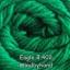 ไหมพรม Eagle กลุ่มใหญ่ สีพื้น รหัสสี 402 thumbnail 1