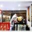 ชมภาพสาขาและกิจกรรม คลิกที่นี่ค่ะ /เทสโก้โลตัส สาขาหนองคาย ใกล้ธนาคารกรุงเทพฯ, ห้างเทสโก้โลตัส สาขาบางใหญ่ counter Inspire jewelry หน้าร้านทองAurora ทางเข้าซุปเปอร์มาร์เก็ตชั้น 1 ,ห้างเทสโก้โลตัสศาลายา หน้าแบล็คแคนยอน, ห้างเทสโก้โลตัส ศาลายา ชั้น 2 หน้า K thumbnail 22