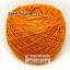 ไหมซอฟท์ทัช (Soft Touch) สี 22 สีส้ม thumbnail 1
