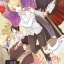 Natsume yuujinchou : 再・夏目萌記帳弐 thumbnail 1