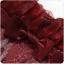 ++พร้อมส่ง++ ชุดราตรีซาตินยาวไซส์ใหญ่ สีไวน์แดง(เบอร์กันดี) (XL,2XL) thumbnail 3