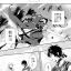 Touken Ranbu : 二振りは繋がりたい thumbnail 2
