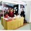 ชมภาพสาขาและกิจกรรม คลิกที่นี่ค่ะ /เทสโก้โลตัส สาขาหนองคาย ใกล้ธนาคารกรุงเทพฯ, ห้างเทสโก้โลตัส สาขาบางใหญ่ counter Inspire jewelry หน้าร้านทองAurora ทางเข้าซุปเปอร์มาร์เก็ตชั้น 1 ,ห้างเทสโก้โลตัสศาลายา หน้าแบล็คแคนยอน, ห้างเทสโก้โลตัส ศาลายา ชั้น 2 หน้า K thumbnail 65