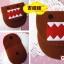 ชุด Kit กระเป๋า ผ้าสักหลาด thumbnail 1
