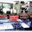 ชมภาพสาขาและกิจกรรม คลิกที่นี่ค่ะ /เทสโก้โลตัส สาขาหนองคาย ใกล้ธนาคารกรุงเทพฯ, ห้างเทสโก้โลตัส สาขาบางใหญ่ counter Inspire jewelry หน้าร้านทองAurora ทางเข้าซุปเปอร์มาร์เก็ตชั้น 1 ,ห้างเทสโก้โลตัสศาลายา หน้าแบล็คแคนยอน, ห้างเทสโก้โลตัส ศาลายา ชั้น 2 หน้า K thumbnail 1