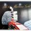 ชมภาพสาขาและกิจกรรม คลิกที่นี่ค่ะ /เทสโก้โลตัส สาขาหนองคาย ใกล้ธนาคารกรุงเทพฯ, ห้างเทสโก้โลตัส สาขาบางใหญ่ counter Inspire jewelry หน้าร้านทองAurora ทางเข้าซุปเปอร์มาร์เก็ตชั้น 1 ,ห้างเทสโก้โลตัสศาลายา หน้าแบล็คแคนยอน, ห้างเทสโก้โลตัส ศาลายา ชั้น 2 หน้า K thumbnail 14
