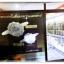 ชมภาพสาขาและกิจกรรม คลิกที่นี่ค่ะ /เทสโก้โลตัส สาขาหนองคาย ใกล้ธนาคารกรุงเทพฯ, ห้างเทสโก้โลตัส สาขาบางใหญ่ counter Inspire jewelry หน้าร้านทองAurora ทางเข้าซุปเปอร์มาร์เก็ตชั้น 1 ,ห้างเทสโก้โลตัสศาลายา หน้าแบล็คแคนยอน, ห้างเทสโก้โลตัส ศาลายา ชั้น 2 หน้า K thumbnail 19