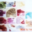 หนังสือ ผ้าพันคอสวยด้วยฝีมือ thumbnail 2