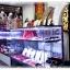 ชมภาพสาขาและกิจกรรม คลิกที่นี่ค่ะ /เทสโก้โลตัส สาขาหนองคาย ใกล้ธนาคารกรุงเทพฯ, ห้างเทสโก้โลตัส สาขาบางใหญ่ counter Inspire jewelry หน้าร้านทองAurora ทางเข้าซุปเปอร์มาร์เก็ตชั้น 1 ,ห้างเทสโก้โลตัสศาลายา หน้าแบล็คแคนยอน, ห้างเทสโก้โลตัส ศาลายา ชั้น 2 หน้า K thumbnail 25