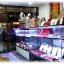 ชมภาพสาขาและกิจกรรม คลิกที่นี่ค่ะ /เทสโก้โลตัส สาขาหนองคาย ใกล้ธนาคารกรุงเทพฯ, ห้างเทสโก้โลตัส สาขาบางใหญ่ counter Inspire jewelry หน้าร้านทองAurora ทางเข้าซุปเปอร์มาร์เก็ตชั้น 1 ,ห้างเทสโก้โลตัสศาลายา หน้าแบล็คแคนยอน, ห้างเทสโก้โลตัส ศาลายา ชั้น 2 หน้า K thumbnail 10