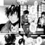 Touken Ranbu : カタナゴコロ thumbnail 3