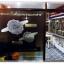 ชมภาพสาขาและกิจกรรม คลิกที่นี่ค่ะ /เทสโก้โลตัส สาขาหนองคาย ใกล้ธนาคารกรุงเทพฯ, ห้างเทสโก้โลตัส สาขาบางใหญ่ counter Inspire jewelry หน้าร้านทองAurora ทางเข้าซุปเปอร์มาร์เก็ตชั้น 1 ,ห้างเทสโก้โลตัสศาลายา หน้าแบล็คแคนยอน, ห้างเทสโก้โลตัส ศาลายา ชั้น 2 หน้า K thumbnail 17