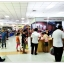 ชมภาพสาขาและกิจกรรม คลิกที่นี่ค่ะ /เทสโก้โลตัส สาขาหนองคาย ใกล้ธนาคารกรุงเทพฯ, ห้างเทสโก้โลตัส สาขาบางใหญ่ counter Inspire jewelry หน้าร้านทองAurora ทางเข้าซุปเปอร์มาร์เก็ตชั้น 1 ,ห้างเทสโก้โลตัสศาลายา หน้าแบล็คแคนยอน, ห้างเทสโก้โลตัส ศาลายา ชั้น 2 หน้า K thumbnail 46