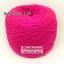 ไหมซอฟท์ทัช (Soft Touch) สี 16 สีชมพูบานเย็น thumbnail 1