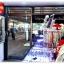 ชมภาพสาขาและกิจกรรม คลิกที่นี่ค่ะ /เทสโก้โลตัส สาขาหนองคาย ใกล้ธนาคารกรุงเทพฯ, ห้างเทสโก้โลตัส สาขาบางใหญ่ counter Inspire jewelry หน้าร้านทองAurora ทางเข้าซุปเปอร์มาร์เก็ตชั้น 1 ,ห้างเทสโก้โลตัสศาลายา หน้าแบล็คแคนยอน, ห้างเทสโก้โลตัส ศาลายา ชั้น 2 หน้า K thumbnail 31