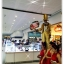 ชมภาพสาขาและกิจกรรม คลิกที่นี่ค่ะ /เทสโก้โลตัส สาขาหนองคาย ใกล้ธนาคารกรุงเทพฯ, ห้างเทสโก้โลตัส สาขาบางใหญ่ counter Inspire jewelry หน้าร้านทองAurora ทางเข้าซุปเปอร์มาร์เก็ตชั้น 1 ,ห้างเทสโก้โลตัสศาลายา หน้าแบล็คแคนยอน, ห้างเทสโก้โลตัส ศาลายา ชั้น 2 หน้า K thumbnail 99