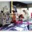 ชมภาพสาขาและกิจกรรม คลิกที่นี่ค่ะ /เทสโก้โลตัส สาขาหนองคาย ใกล้ธนาคารกรุงเทพฯ, ห้างเทสโก้โลตัส สาขาบางใหญ่ counter Inspire jewelry หน้าร้านทองAurora ทางเข้าซุปเปอร์มาร์เก็ตชั้น 1 ,ห้างเทสโก้โลตัสศาลายา หน้าแบล็คแคนยอน, ห้างเทสโก้โลตัส ศาลายา ชั้น 2 หน้า K thumbnail 41