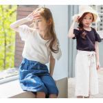 mu15 เสื้อ+กางเกง 3 ตัวต่อแพ็ค เด็กโต size 120-170 (เลือกให้ครบแพ็ค)