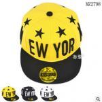 yu822 หมวกเด็ก 5 ใบต่อแพ็ค