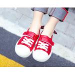 fa1560 รองเท้าเด็ก 5 คู่ ต่อแพ็ค (26-30)