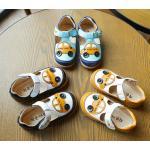fa1130 รองเท้าเด็ก 5 คู่ ต่อแพ็ค (26-30)