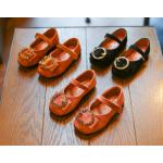 fa1539 รองเท้าเด็ก 5 คู่ ต่อแพ็ค (26-30)