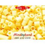 เม็ดบีท 5 มิล Code สี 06