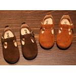 fa1545 รองเท้าเด็ก 5 คู่ ต่อแพ็ค (26-30)