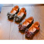 fa1554 รองเท้าเด็ก 5 คู่ ต่อแพ็ค (26-30)