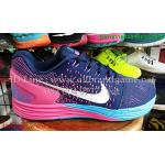รองเท้าวิ่งไนกี้ลูน่าไกลด์ Nike Lunarglide7 มิลเลอร์ ไซส์ 37-40