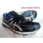 รองเท้าวิ่ง Asic size 37-45