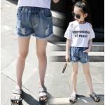 hh677 กางเกงยีนส์ เด็กโต size 120-160 3 ตัวต่อแพ็ค (เลือกไซส์ได้ให้ครบแพ็ค)