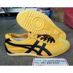 รองเท้าโอนิซึกะ ไทเกอร์ Onitsuka Tiger Nippon made ไซส์ 37-45