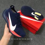 Nike Zoom VaporFly Elite งานท็อปมิลเลอร์1:1 ไซส์ 40-45