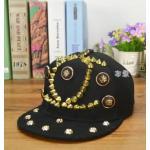 yu802 หมวกเด็ก 5 ใบต่อแพ็ค