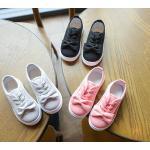 fa1154 รองเท้าเด็ก 5 คู่ ต่อแพ็ค (26-30)