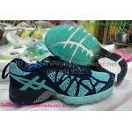 รองเท้าAsic Swim Bike Run size 37-40