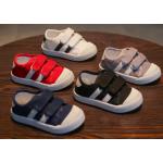 fa1551 รองเท้าเด็ก 5 คู่ ต่อแพ็ค (26-30)