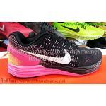 รองเท้าวิ่งไนกี้ลูน่าไกลด์ Nike Lunarglide7 มิลเลอร์ ไซส์37-40