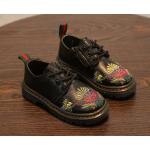 fa1559 รองเท้าเด็ก 6 คู่ ต่อแพ็ค (31-36)