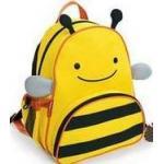 กระเป๋าเป้ skip hop ลายผึ้ง