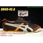 รองเท้า Onitsuka Tiger รุ่น Mexico66 เกรด3A size 40-45