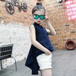 เสื้อ เด็กโต size 140-160 3 ตัวต่อแพ็ค**พร้อมส่ง**