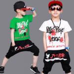 gz62 เสื้อ+กางเกง เด็กโต size 110-160 3 ตัวต่อแพ็ค**คละไซส์ได้ จำนวนให้ครบแพ็ค**