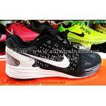 รองเท้าวิ่งไนกี้ลูน่าไกลด์ Nike Lunarglide7 มิลเลอร์ ไซส์ 37-45