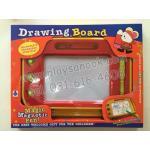 PS-8041 Drawing Board กระดานเขียนแม่เหล็ก (เล็ก)