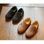 fa1543 รองเท้าเด็ก 5 คู่ ต่อแพ็ค (26-30)