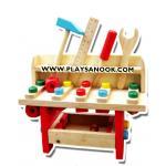 TY-1042 โต๊ะเครื่องมือช่าง